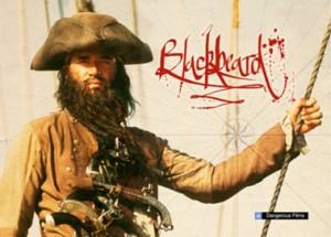 tv-blackbeard